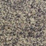 Branco de Candoso Granite Countertop Atlanta