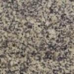 Branco de Candoso Granite Countertop Atlanta
