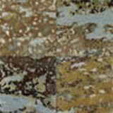 Brazilian Rust Granite Countertops