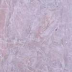 Breccia Oniciata Marble Countertops