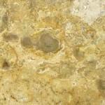 Brescia Sinai Marble Countertops