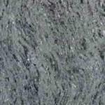 Brown Castor Marble Countertops