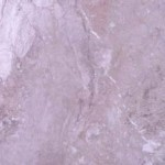 Brown Melange Marble Countertops
