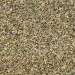 Buchlburg Granite Countertops Atlanta