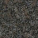 Burnt mocca Granite Countertop Atlanta