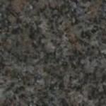 Burnt mocca Granite Countertop Atlanta