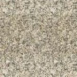 Butler Grey Granite Countertop Atlanta