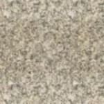 Butler Grey Granite Countertop Atlanta