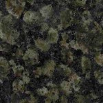 Butterfly Granite Countertops Atlanta