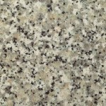 Cream Cabrera Granite Countertops