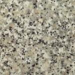 Cream Cabrera Granite Countertops