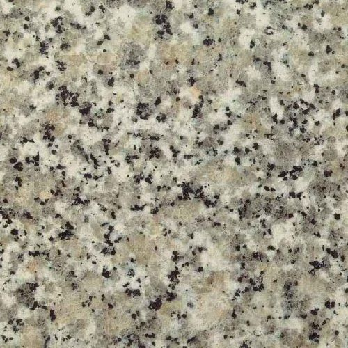 Cream cabrera granite countertop warehouse for Cream colored granite countertops