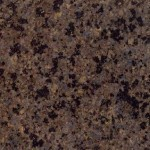 Creme Bahia Granite Countertops Atlanta