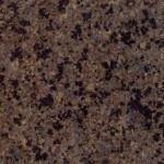 Creme Bahia Granite Countertops Atlanta