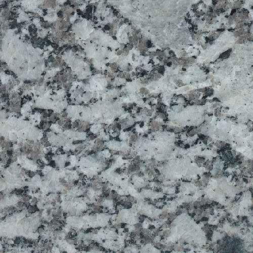 Cristal Azul Granite Countertops Atlanta
