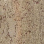 Cacatua Bahia Granite Countertops Atlana