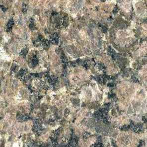 Cafe Amazonia Granite Countertops Atlanta