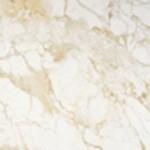 Calacatta Oro Marble Countertops