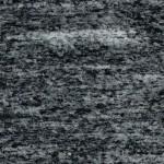 Calanca Gneis Granite Countertops Atlanta