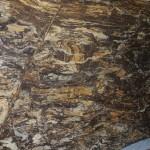 Cappucino Granite Countertop Atlanta