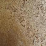 Carajas Granite Countertop Atlanta