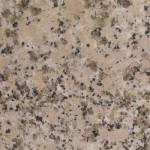 Caramel Beige Granite Countertops Atlanta