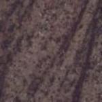Carimbo Granite Countertop Atlanta