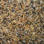 Carioca Gold Granite Countertop Atlanta