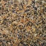 Carioca Gold Granite Countertop Atlanta