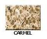 Carmel in Atlanta Georgia