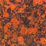 Carmen Red Granite Countertop Atlanta