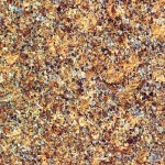 Carnelian Granite Countertops Atlanta