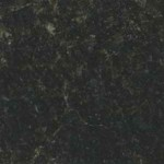 Catskill Green Granite Countertops Atlanta