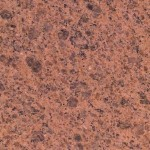 Cedar Rose Granite Countertop Atlanta