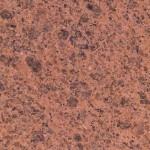 Cedar Rose Granite Countertop Atlanta