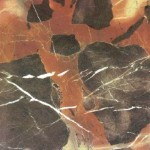 Cehegin Medium Granite Countertops Atlanta