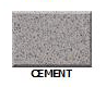 Cement in Atlanta Georgia