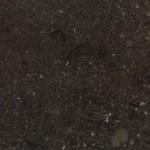Chaimplain Black Granite Countertops Atlanta
