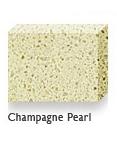 Champagne-Pearl in Atlanta Georgia