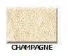 Champagne in Atlanta Georgia