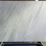 Chandelier Quartzite Leathered Granite Countertop