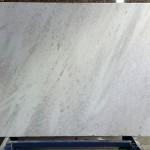 Chandelier Quartzite Leathered Granite Countertop