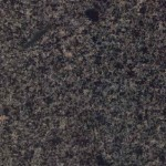 Charcoal Black Granite Countertops Atlanta