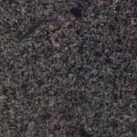 Charcoal Black Granite Countertops Atlanta