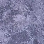 Charcoal Gray Marble Countertops
