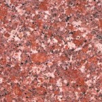 Cherry Mauve Granite Countertop Atlanta