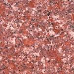 Cherry Mauve Granite Countertop Atlanta