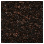 Chestnut Granite Countertop Atlanta
