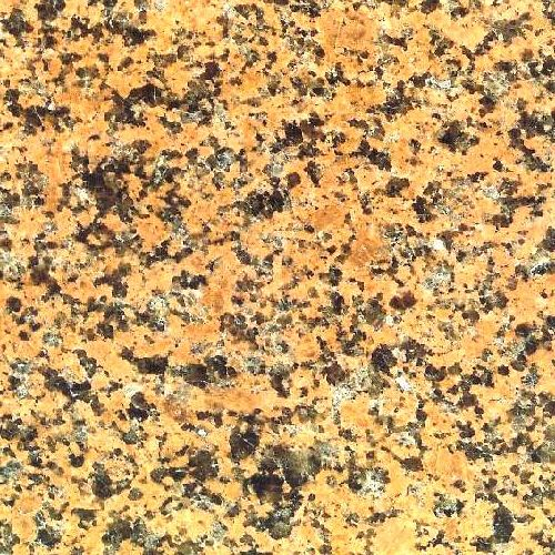 Christmas Bush Granite Countertops Atlanta