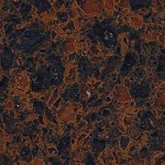 Cinnamon Spice Granite Countertop Atlanta